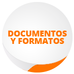 Documentos y Formatos